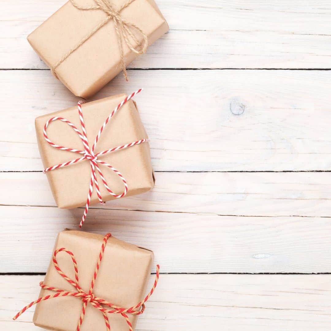 gifts for parents who have everything