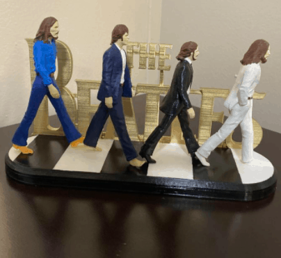 20 Beatles Gifts for Beatles Fans