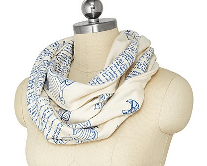 Maya Angelou Scarf Quinceanera Gifts