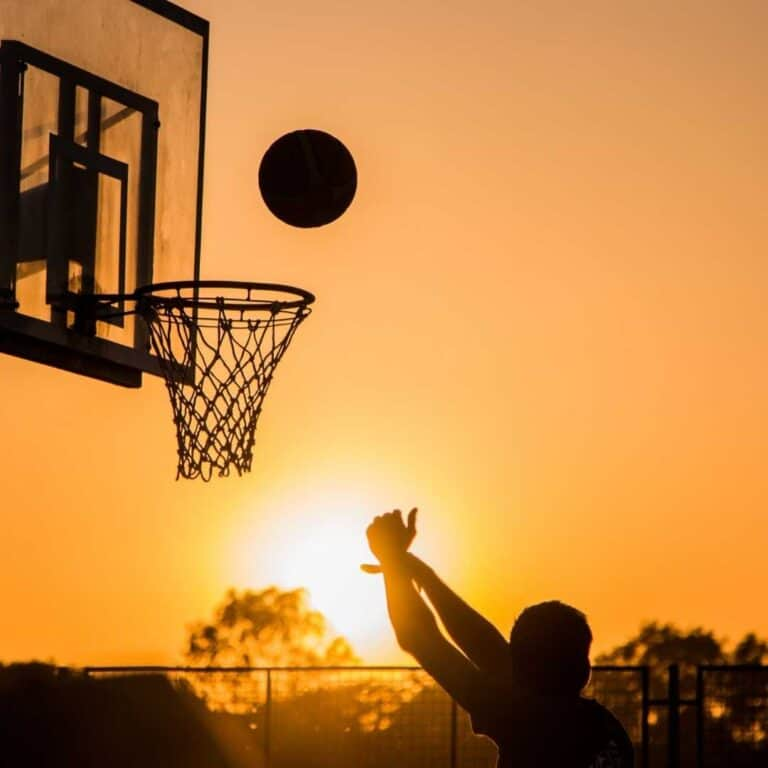 15 Best Gifts for Basketball Lovers